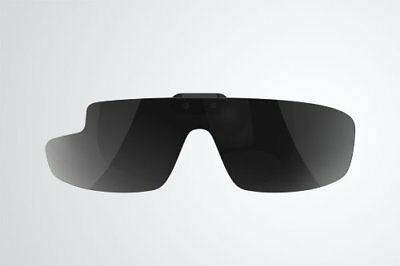 Google Glass ActiveShades (Active Shades)