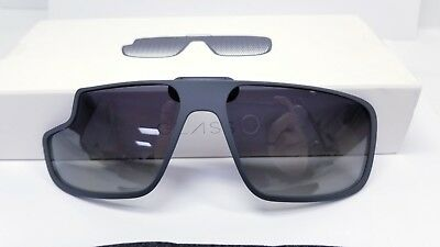 Shades Edge for Google Glass XE