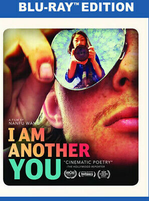 I Am Another You [New Blu-ray] Manufactured On Demand, Ac-3/Dolby Digital