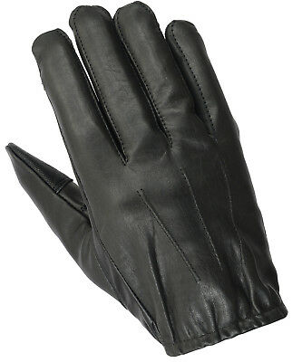 NEW XL Professional Tactical Everest Patrol Winter Gloves Rapdom Thinsulate 3M