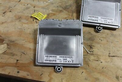NEW Allison Transmission ECU Part 29543300 Model WT3ECU912