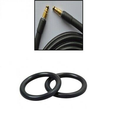 O-ring for Karcher