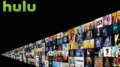⭐SALE⭐ Hulu PREMIUM 1y+NORD VPN/6 month no ads/fast / lifetime. delivery+gift