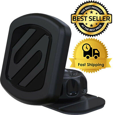 SCOSCHE MAGDMB MagicMount Universal Mount for Mobile Devices NEW [FAST SHIPPING]