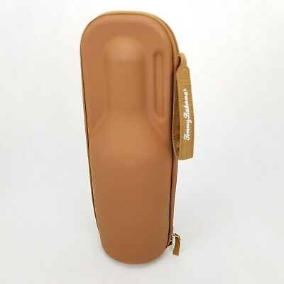 Tommy Bahama Wine Trek Portable Wine Cooler Insulated Carrier NWOTS