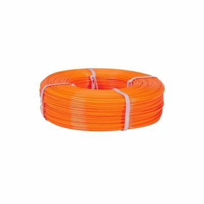 Computers/tablets & Networking 3d Printer Consumables Hot Sale Keene Village Plastics Kvp Black Performance Pla Filament Koil 1.75mm 1kg