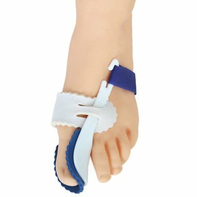 Hallux Valgus Correction Bunion Splint Bunion Lisseur Bunion Corrector