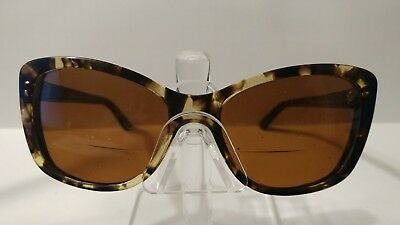 2707296e95 Authentic DKNY DY 4130 3678 73 57 17 140 3N Sunglasses Eyeglasses