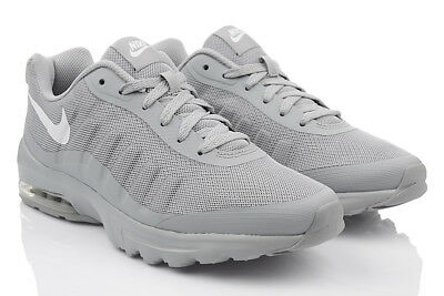 code promo 06e89 fab24 CHAUSSURES NEUVES NIKE Air Max Invigor Homme Baskets Sneakers Exclusif  Original