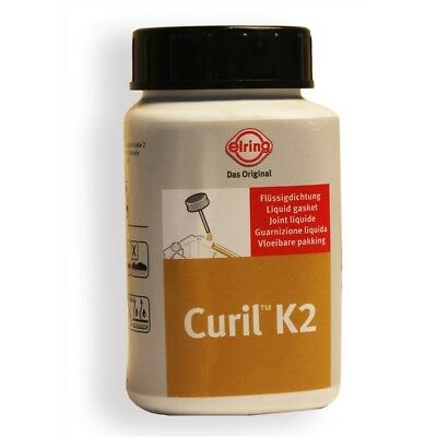 Elring Dichtmasse Curil K2