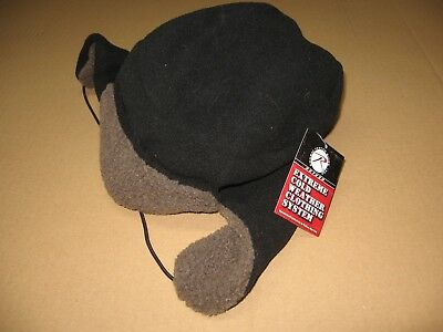 Rothco Extreme cold weather hat with ear flaps 7.75 --REDUCED