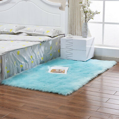 9913 Wool Carpet Artificial Home Decoration Living Room Bedroom Soft Beautiful