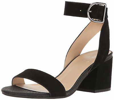 02b2501d794 Franco Sarto Womens marcy Open Toe Casual Ankle Strap Sandals