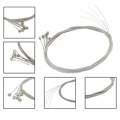 IRIN High Quality 6pcs Electric Guitar Strings String Set