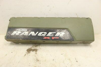Polaris Ranger 700 XP 05-09 Box Side Right Green 18399
