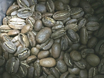 FILTER Roasted Coffee Beans Papua New Guinea Soprano Coffee