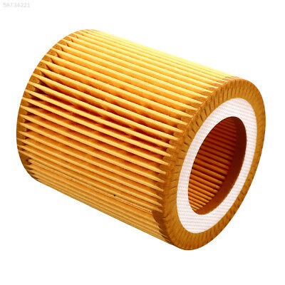 4F4F Fits Multiple Models Anti-Pollen  Dust Replacement Auto Oil Filter