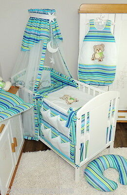 Lovely Canopy Drape/ Canopy Holder or Floor stand/ to fit Baby  Cot or Cot bed