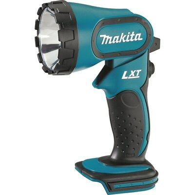 Makita DML185 18V LXT Lithium-Ion Xenon Flashlight (Tool Only)