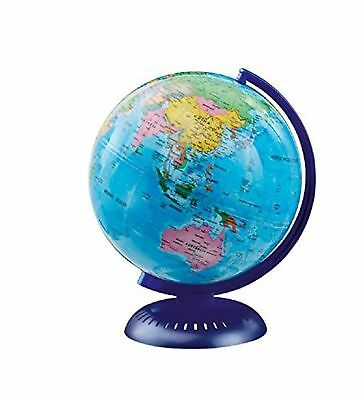 Brainstorm Toys 14 cm World Globe