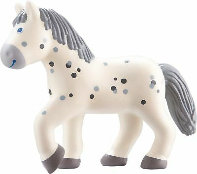 Haba 302011 Little Friends Horse Pippa Toy