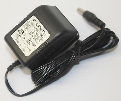 AC Adapter YH-U35030300D Class 2 Power Supply Wall Charger Output 3 Volts 300 mA