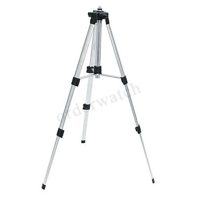 Universal Adjustable Tripod Stand Extension For Laser Level Leveling Measure !