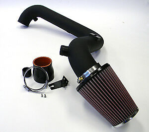 Vw Golf MK6 Autotech Cold Air Intake
