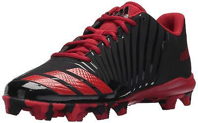 0eceda5d4 ADIDAS MENS 5-STAR Low Top Lace Up Baseball Shoes -  21.82
