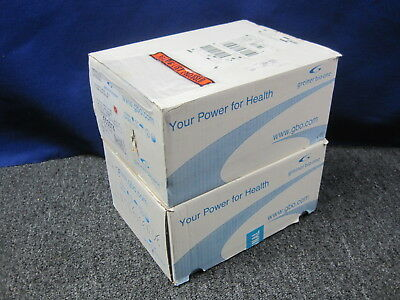 Greiner 96 well microplate 655074 poly LUMITRAC 600 Flat Bottom Chimney 40 case