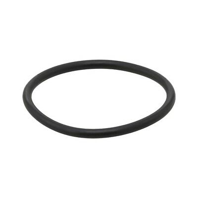 Elring Seal for Thermostat Audi Seat Skoda VW