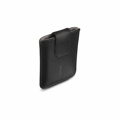 "Garmin Garmin 010-12101-00 - Custodia Originale (5""/6"")"
