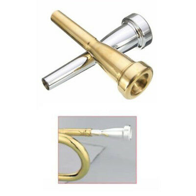 Trumpet Mouthpiece Meg 3C 5C 7C Bach Beginner Musical Accessories High Quality