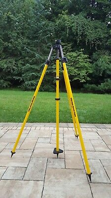 GPS Antenna Tripod - Adjustable Height, 2m -CST Brand