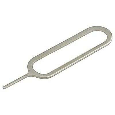 Rat and Mouse Mice Killer Poison 300g Bait Blocks Rodex25 - Strongest Rat Poison
