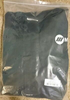 Miller Welding Jacket size XL. Tag item #0715959549820