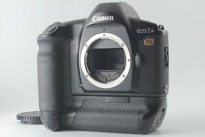 【Near MINT】Canon EOS 1N RS Body 35mm SLR Film Camera from Japan  #156