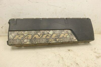 Polaris Ranger 700 XP 08 Box Bed Side Right 18611