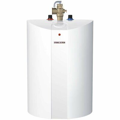 NEW Stiebel Eltron SHC10AU Electric Hot Water System