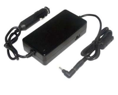 Replacement Laptop DC Adapter for FUJITSU ESPRIMO Mobile V, FMV-BIBLO LOOX M, FM