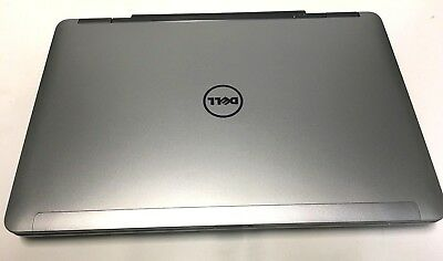 DELL GAMING LAPTOP Fast Nvidia Graphics 3 1ghz i5 processor