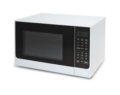 Microwave Oven 28 Litre Brand - Home & Co