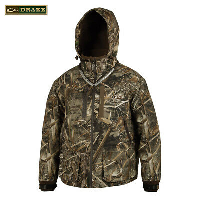a5a7d4a7fad32 Coats & Jackets, Clothing, Shoes & Accessories, Hunting, Sporting ...