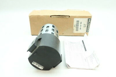 Wilkerson F26-03-000 Pneumatic Filter 150psi 3/8in Npt
