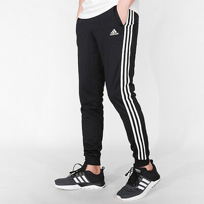 pantaloni adidas triacetato