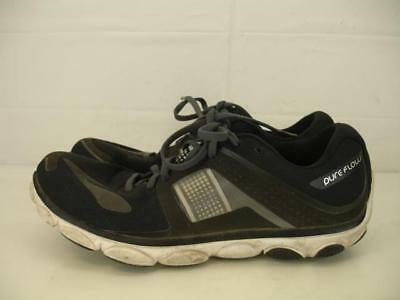 4a38a939f5f Brooks PureFlow 4 Mens sz 11.5 D M Running Shoes Black Sneakers Walking  Comfort