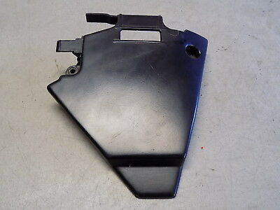 YAMAHA XS400 MAXIM Right Side Cover (Ytp92) - $20 28   PicClick