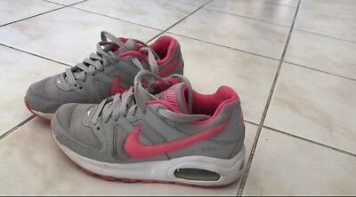 ce264a734d9 BASKET NIKE AIR Max 36 - EUR 15