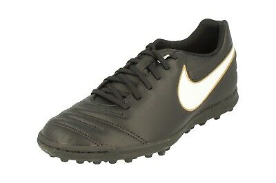 Chaussures Foot Chaussures Tf RIO III Hommes 819237 NIKE TIEMPO OXZiuPk