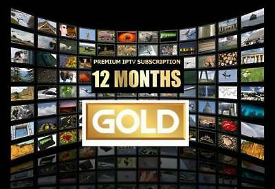 IPTV-subscription-12-months-Smart-TV-039-s-SAMSUNG-LG-MAG-ANDROID-devices